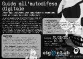 Guida all'autodifesa digitale
