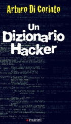 Un dizionario hacker