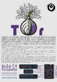 TOR: aromi e lacrime del routing a cipolla